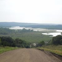Lower Niobrara NRD