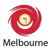 Diamond Way Buddhism Melbourne