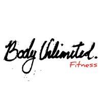 Body Unlimited Fitness Studio