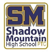Shadow Mountain High School Matador Parent Teacher Club