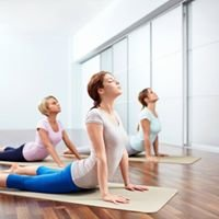 Balance & Control Pilates Instructor Training