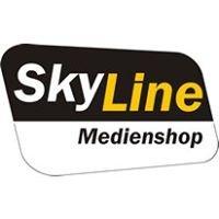SkyLine Medienshop