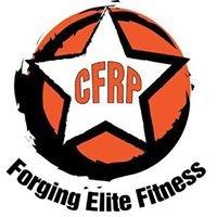 CrossFit Rio Preto