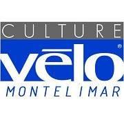 Culture Vélo Montélimar