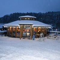 Aprés ski Kulaté Peklo