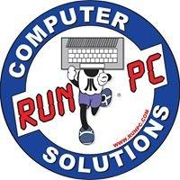 Run PC Computers
