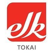 Easylife Kitchens Tokai