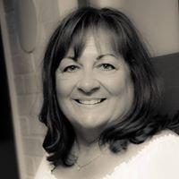 Carolle Fortin Designer d'intérieur