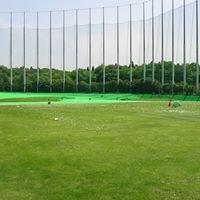 ジャパンゴルフスクール(Japan Golf School)