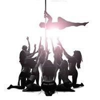 Aerial Dance Geneva