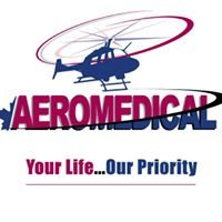 Aeromedical Emergency Services Ltd.