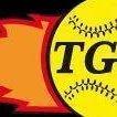 Trussville Girls Softball Association