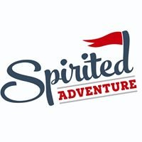 Spirited Adventure