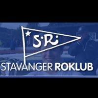 Stavanger Roklubb