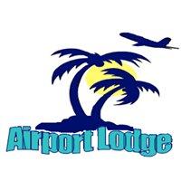 Airport Lodge Samoa