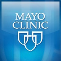Employees at Mayo Clinic