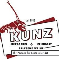 Feinkost Kunz