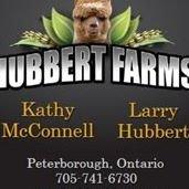 Hubbert Farms