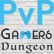 PvP Gamers Dungeon