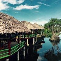 Fituafe's Indigenous Vai Villas