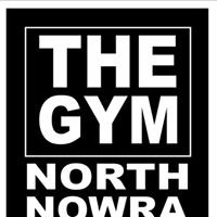 The Gym North Nowra