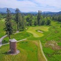 Aldarra Golf Club