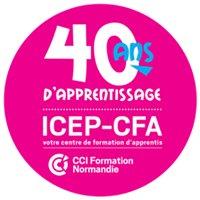 ICEP CFA