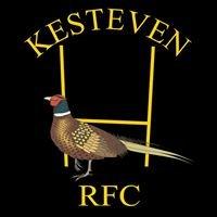 Kesteven RFC