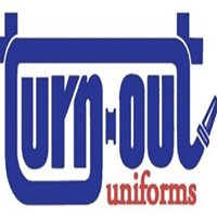 Turn Out Uniforms