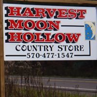 Harvest Moon Hollow Country Store
