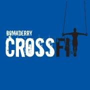 CrossFit Bomaderry