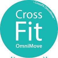 CrossFit OmniMove