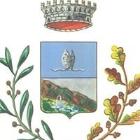 Comune di Scapoli