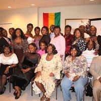 Ghana Nurses Association of Virginia