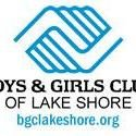 Boys & Girls Club of Lake Shore