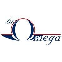 Bic Omega: master e corsi di formazione