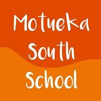 Motueka South School