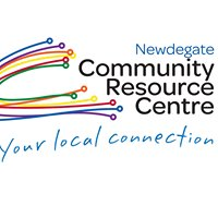 Newdegate Community Resource Centre