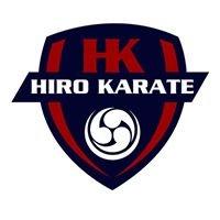 Hiro Karate