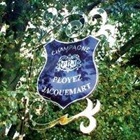 Ployez-Jacquemart Champagne