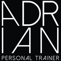 Adrian Personal Trainer