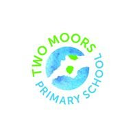 Two Moors Primary School