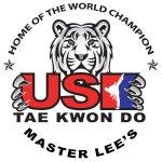 Master Lee's USK Tae Kwon Do