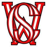SCW - Sportschützenclub Wien
