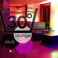 club30grad  .lounge.club.bar