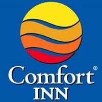 Comfort Inn South Nags Head NC