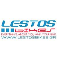 Lestos Bikes