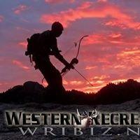 Western Recreation Industries, Inc.