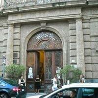 Istituto Francese Grenoble