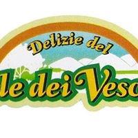 Le Delizie Del Viale Dei Vescovi